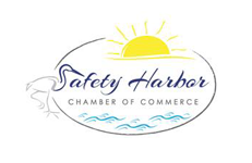 Member Safety Harbor Chamber of Commerce