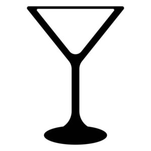 Meyer's Cocktail